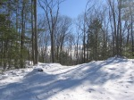 Trail to Oak Knolls, Lots 1-3